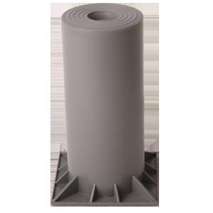 American Standard Heating & Air Conditioning Heat Pump Riser 1921534