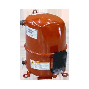 Com08482 2.0 Ton Compressor