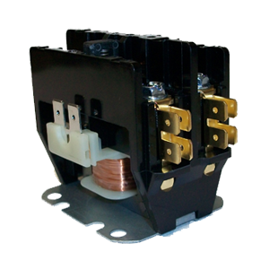 Service First 2 Pole Contactor 37282