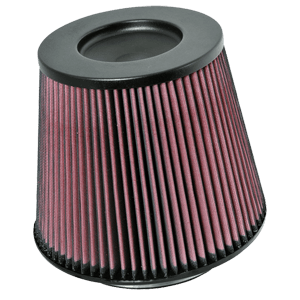 American Standard Heating & Air Conditioning Air Filter 1853641