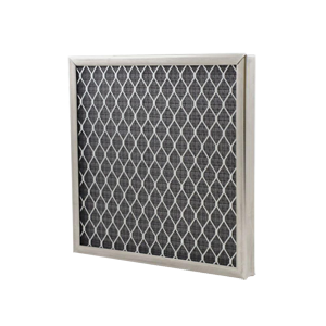 American Standard Heating & Air Conditioning Air Filter 1853645