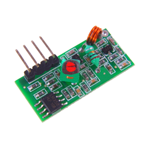 Mod02177 1/2 HP Prog Module
