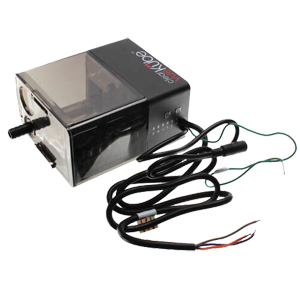 American Standard Heating & Air Conditioning Condensate Pump 1463577