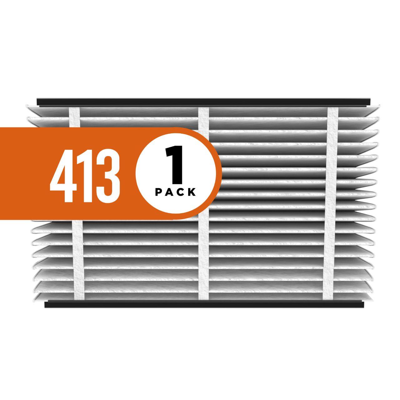 Aprilaire Air Filter 2172535