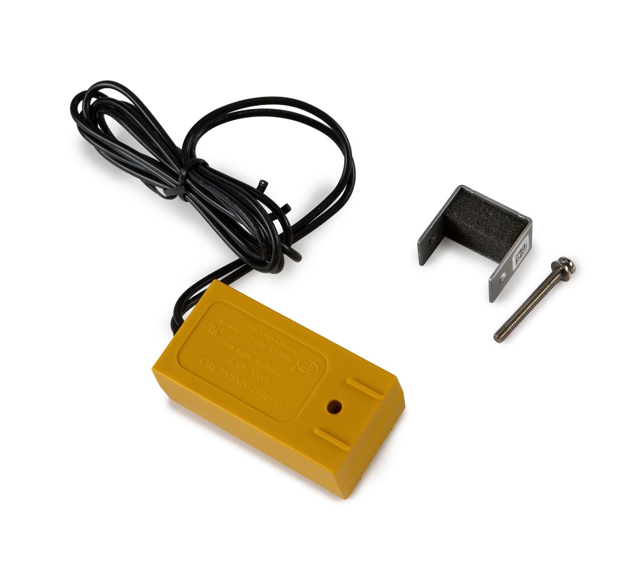 Aprilaire Current Sensing Relay (24 V Application) 2172112