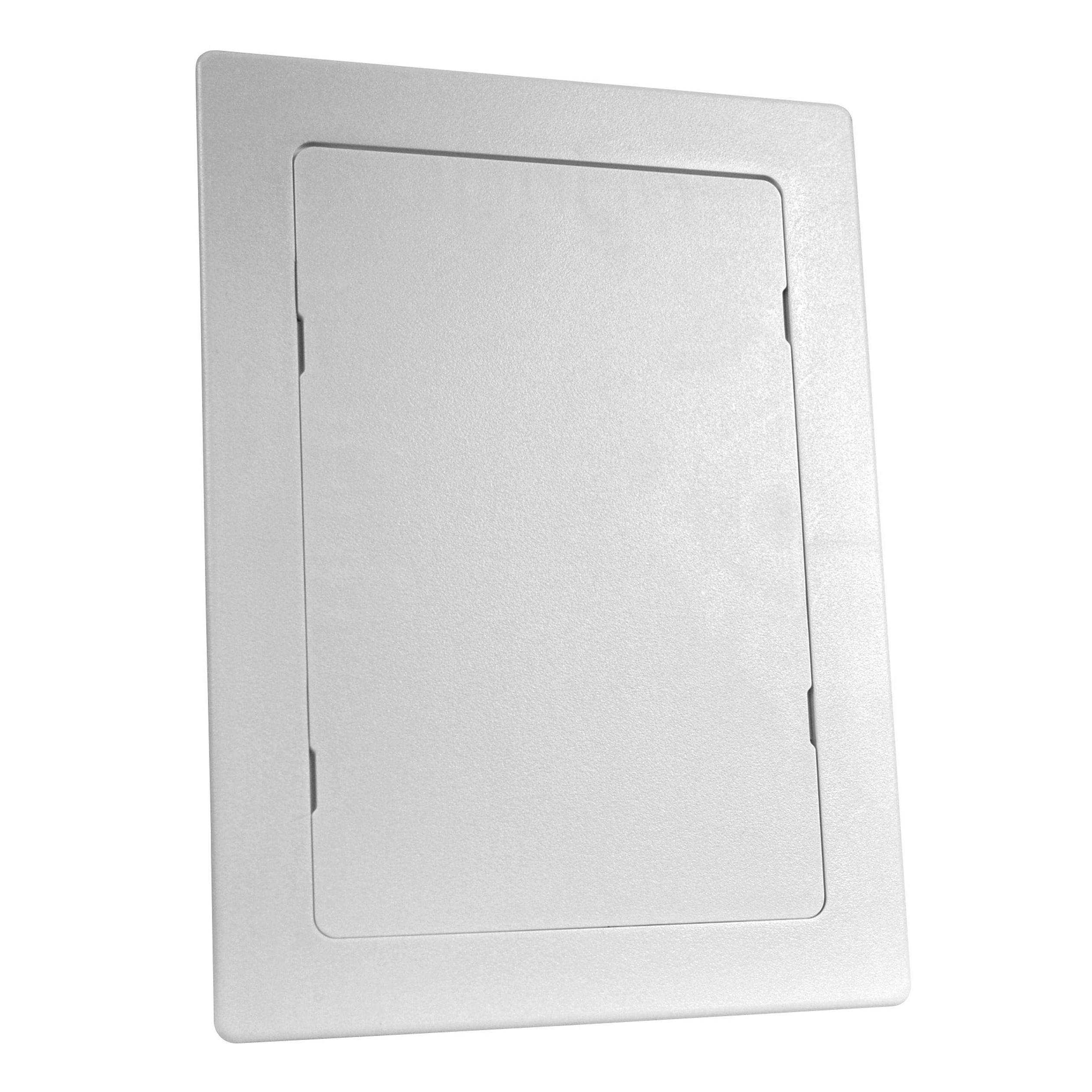 Access Panels 6 X 9 In