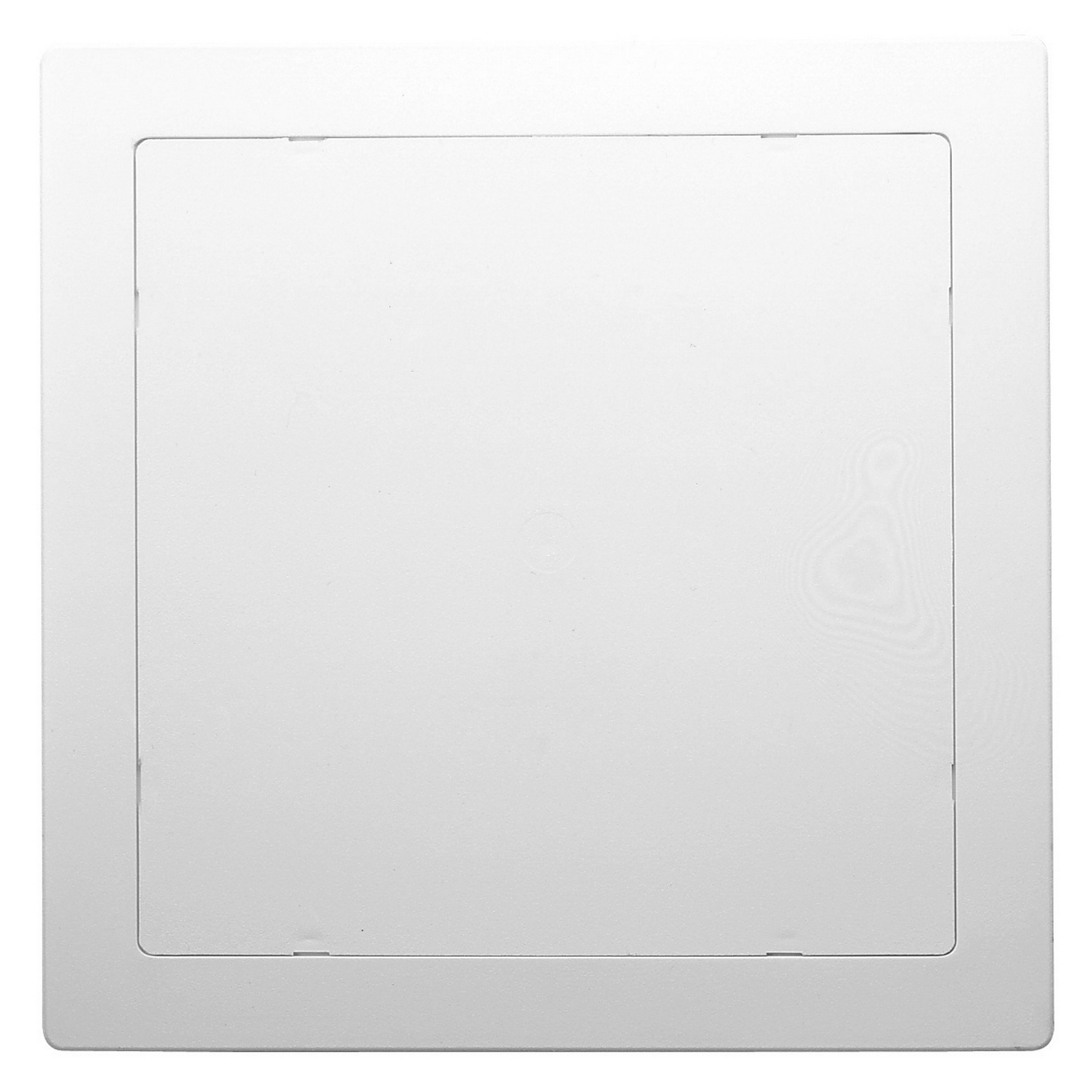 Access Panels 14 X 14 In