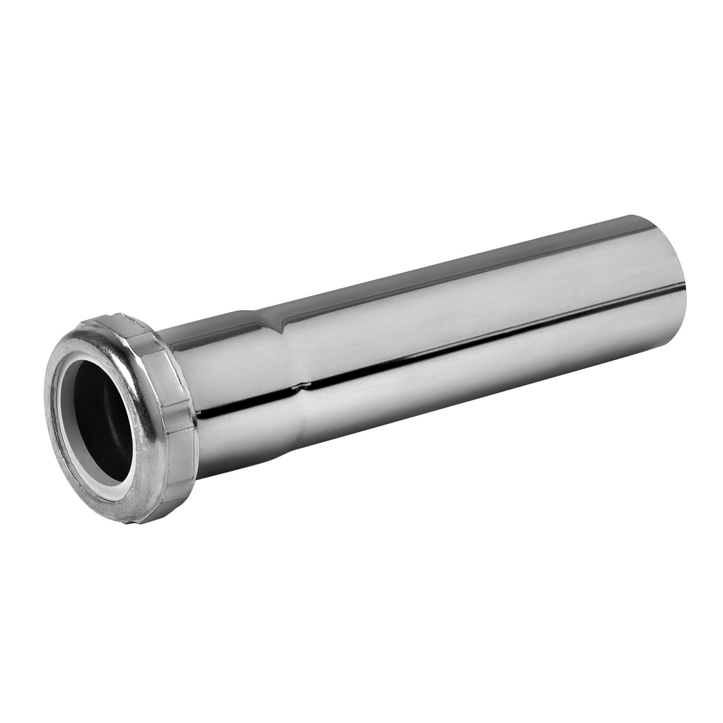 """Dearborn Extension Tube Slip Joint 1.25"""" X 6"""""""