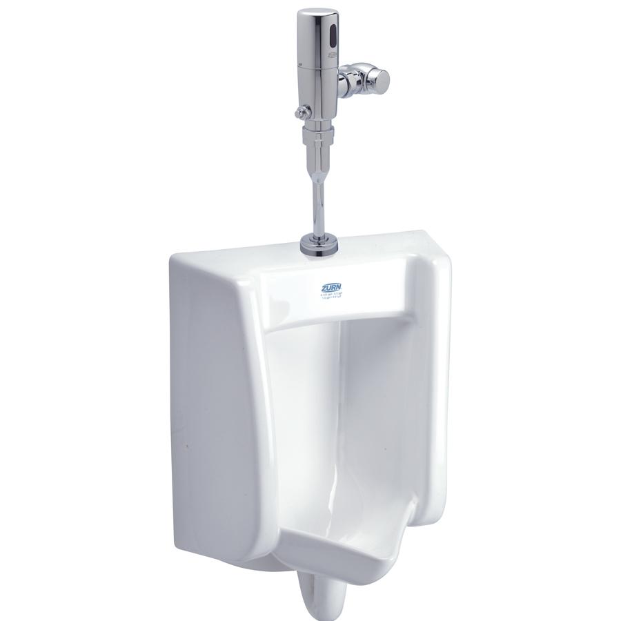 Omni-flo™ Urinal
