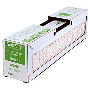 Field Controls Air Filter 1803736