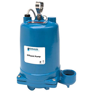 "2"" NPT Discharge, 208 To 230/460 VAC 60 Hz 3-phase, 5 HP, 3500 RPM, 100 GPM , 300 Series Stainless Steel Case, Centrifugal Booster Pump"