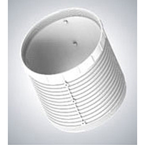 """Holdrite Extension Sleeve for Firestop Sleeve 1"""" to 2"""" 1965514"""