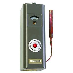 Honeywell Aquastat Controller 28323