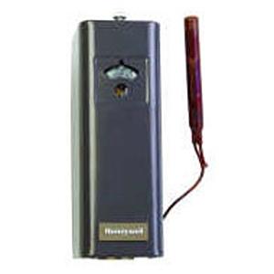 Honeywell Aquastat Controller 1233