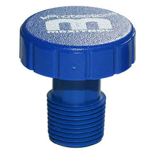 "Maxitrol Protector For 3/8"" NPT Vent Line Regulator"