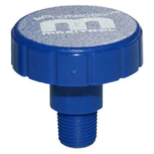 "Maxitrol Protector For 1/8"" NPT Vent Line Regulator"