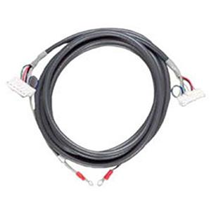 Noritz Quick Connect Cord 1522056