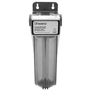 Noritz Scale Shield Water Treatment 1230026