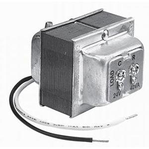 Transformer For Smooth Hardwired Flushometer, Box Mount