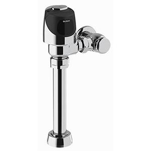 G2 Exposed Sensor Urinal Flushometer 1.6 GPF