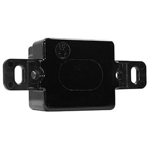 Water Closet Flushometer Sensor Kit For Optima/Royal