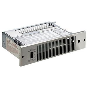 Smith's Environmental Products 2350 to 4935 BTU Kickspace Heater 2678