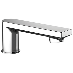 Libella™ EcoPower® Faucet Chrome Finish - 0.5 GPM