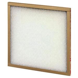 Air Filter 29728