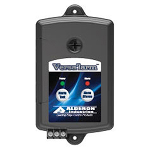 120 VAC 60 Hz Primary, 9 To 11 VDC 500 Ma Secondary, 103 Db, No, Spst, Nema 1, Auto-reset, Battery Backup, Indoor/outdoor Tank Alarm