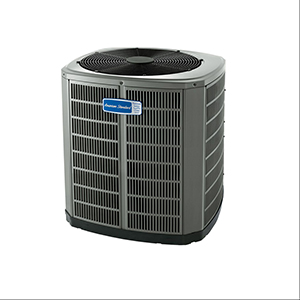 Northeastern 4 Ton 18 Seer Variable Speed Air Conditioner