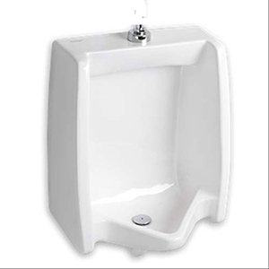 Washbrook Universal Flush