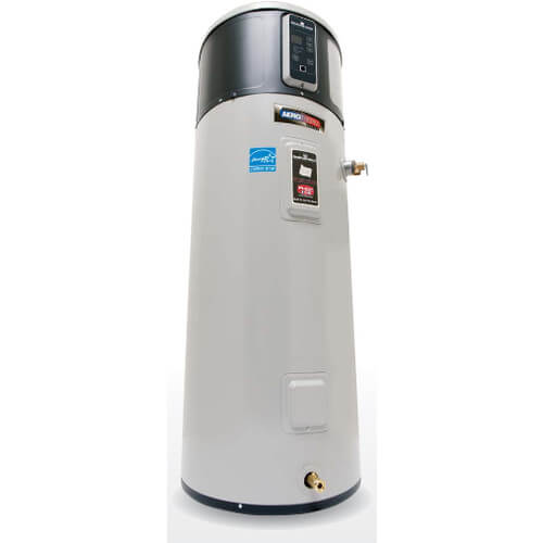 Bradford White 80 Gallon Electric Residential Water Heater 1799928