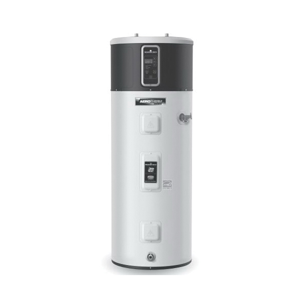Bradford White 50 Gallon Electric Residential Water Heater 1813102