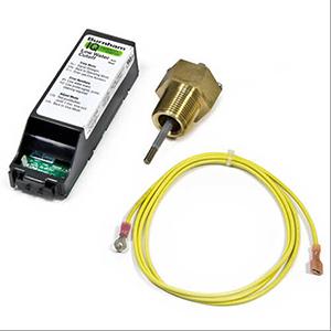 U.S. Boiler Low Water Cut-off Kit For K2 Gas-fired Boiler 2123464