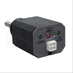 U.S. Boiler Low Water Cut-off Kit For K2 Gas-fired Boiler 1605963