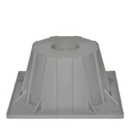 """Diversitech 3"""" Heat Pump Riser 1578608"""