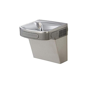 Elkay Cooler Only - Vers Lzstl8wslc 1693225