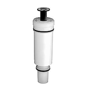Flush Valve Cartridge For Toilet