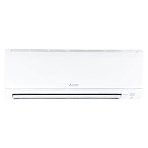 12000 BTU/Hr Cooling, 14400 BTU/Hr Heating, Wall Mount, Single-Zone, Split, Heat Pump Indoor Unit