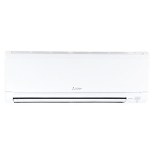 18000 BTU/Hr Cooling, 21600 BTU/Hr Heating, Wall Mount, Single-Zone, Split, Heat Pump Indoor Unit