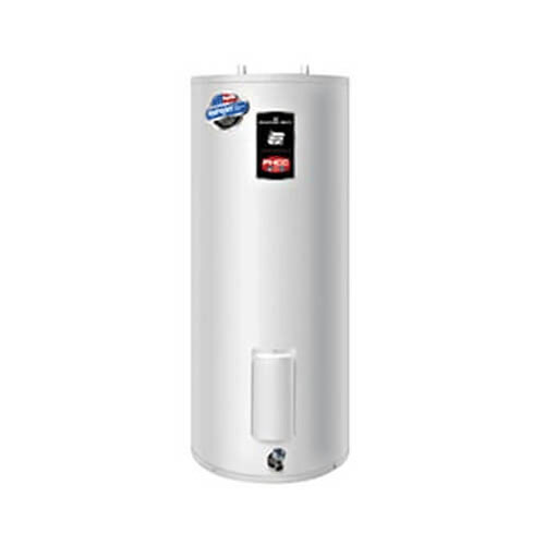 Bradford White 50 Gallon Residential Electric Water Heater
