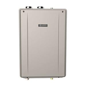 Noritz Natural Gas Tankless Water Heater 2038552