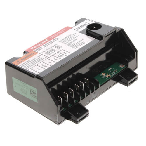 State Water Heaters Ignition Control Module For 85t360/100t390 Heavy Duty Commercial Gas Water Heater 1357539