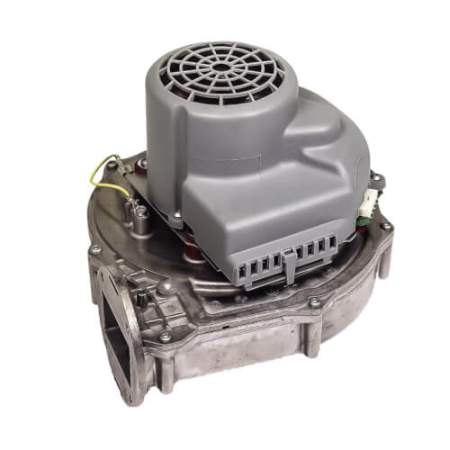 State Water Heaters Blower Assembly For Water Heater 2014415