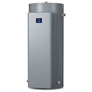 State Water Heaters 119 Gallon Electric Commercial Water Heater 1220599