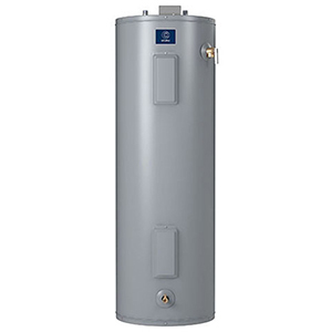 State Water Heaters 80 Gallon Electric Commercial Water Heater 1933022