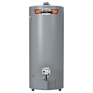 State Water Heaters 74 Gallon Propane Short Residential Water Heater 45687