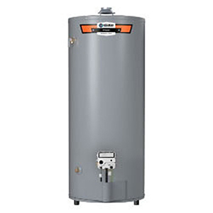 State Water Heaters 74 Gallon Natural Gas Short Residential Water Heater 21448